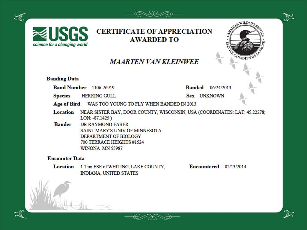 M[1106-26919]-certificate