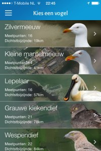 vogel-het-uit-app-1