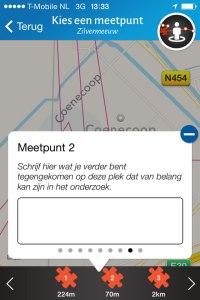 vogel-het-uit-app-3
