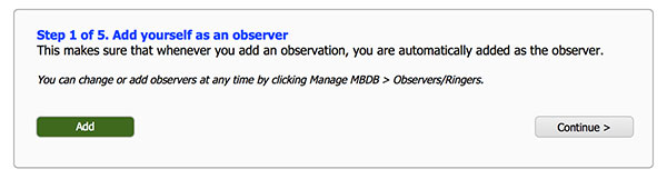 mbdb-180-setup-step-1-add-observer