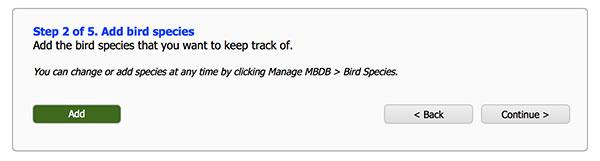 mbdb-180-setup-step-2