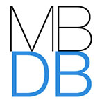mbdb-logo-small