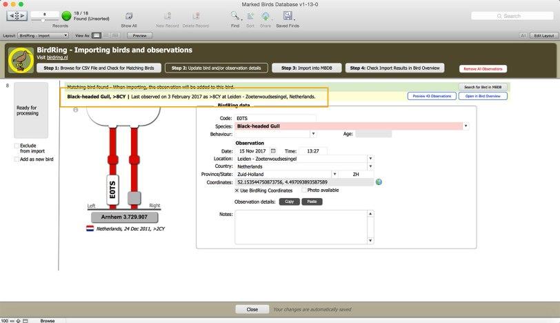 mbdb-1.1.3.0-birdring-import-last-observerd-details.jpg