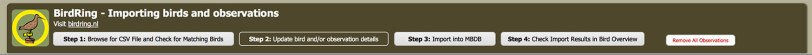 mbdb-1.1.3.0-birdring-import-steps.jpg