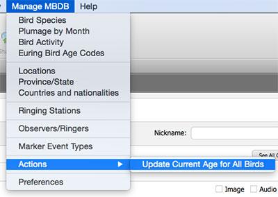 mbdb-1-15-0-manage-mbdb-actions-menu