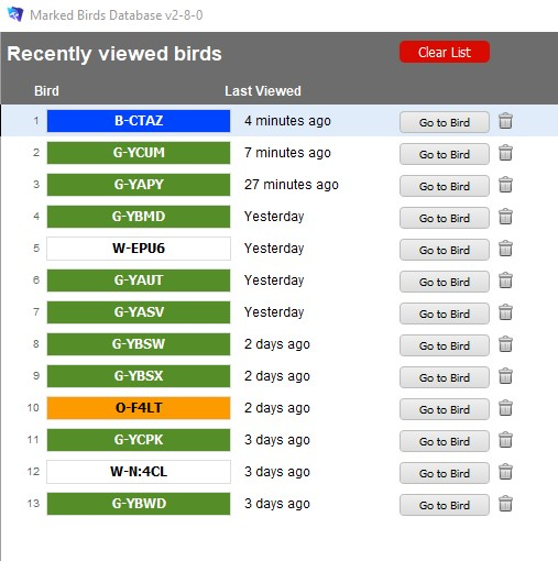 mbdb-2.8.0-recently-viewed
