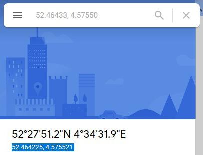 mbdb-280-google-maps-view-coordinates.jpg