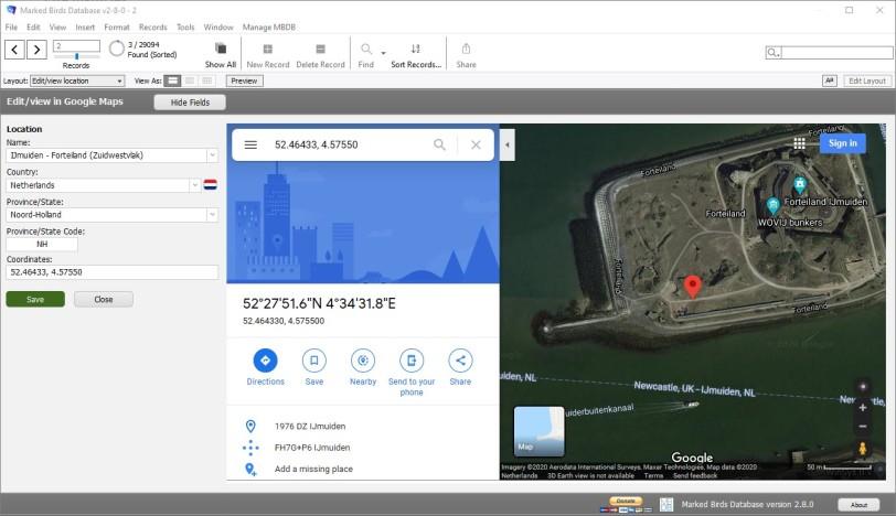 mbdb-280-google-maps-view.jpg